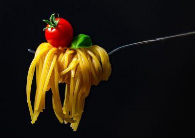 Dieta, carboidrati e palestra