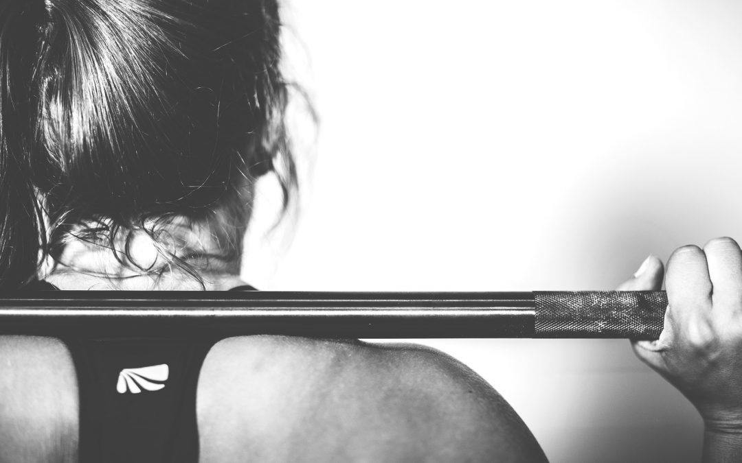 Programmi Fitness: la personalizzazione è la chiave.