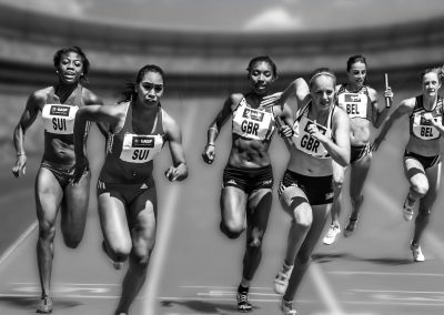 Preparazione Atletica, consigli e suggerimenti