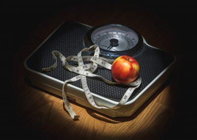 Percorso Fitness: Perdere peso, consigli e idee.